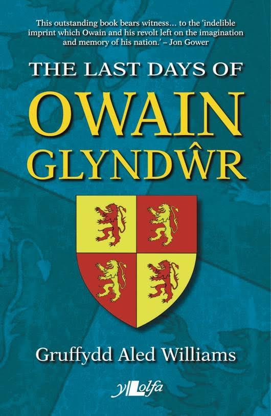 owain glyndwr last days.jpg