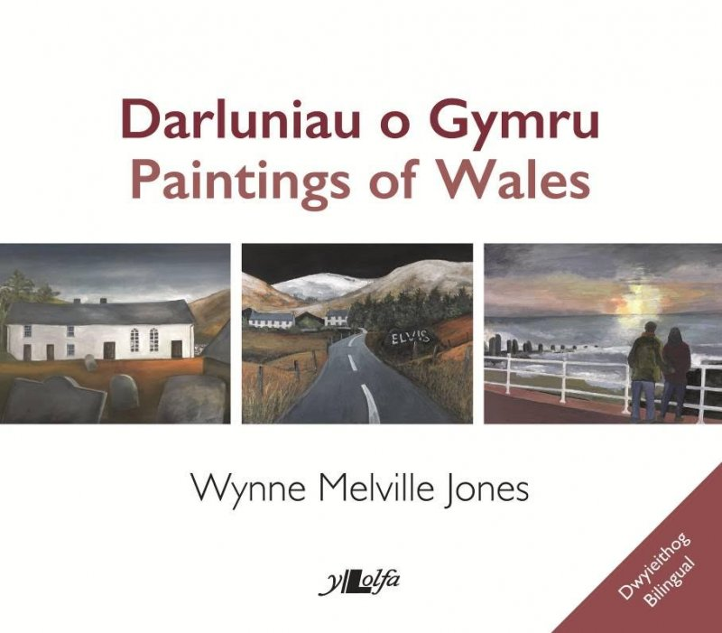 paintings of wales.jpg