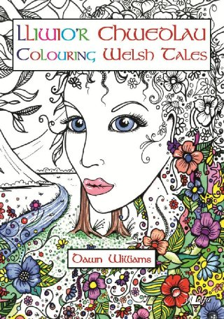 colouring welsh tales.jpg