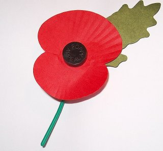 646pxRoyal_British_Legions_Paper_Poppy__white_background.jpg