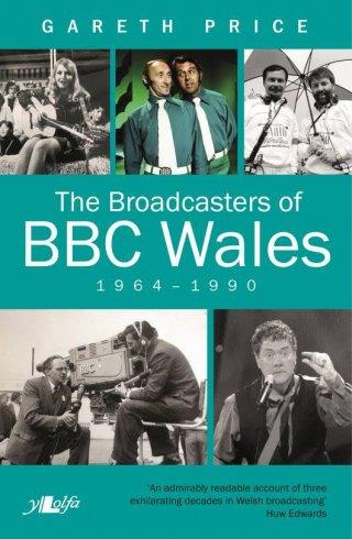 bbc wales.jpg