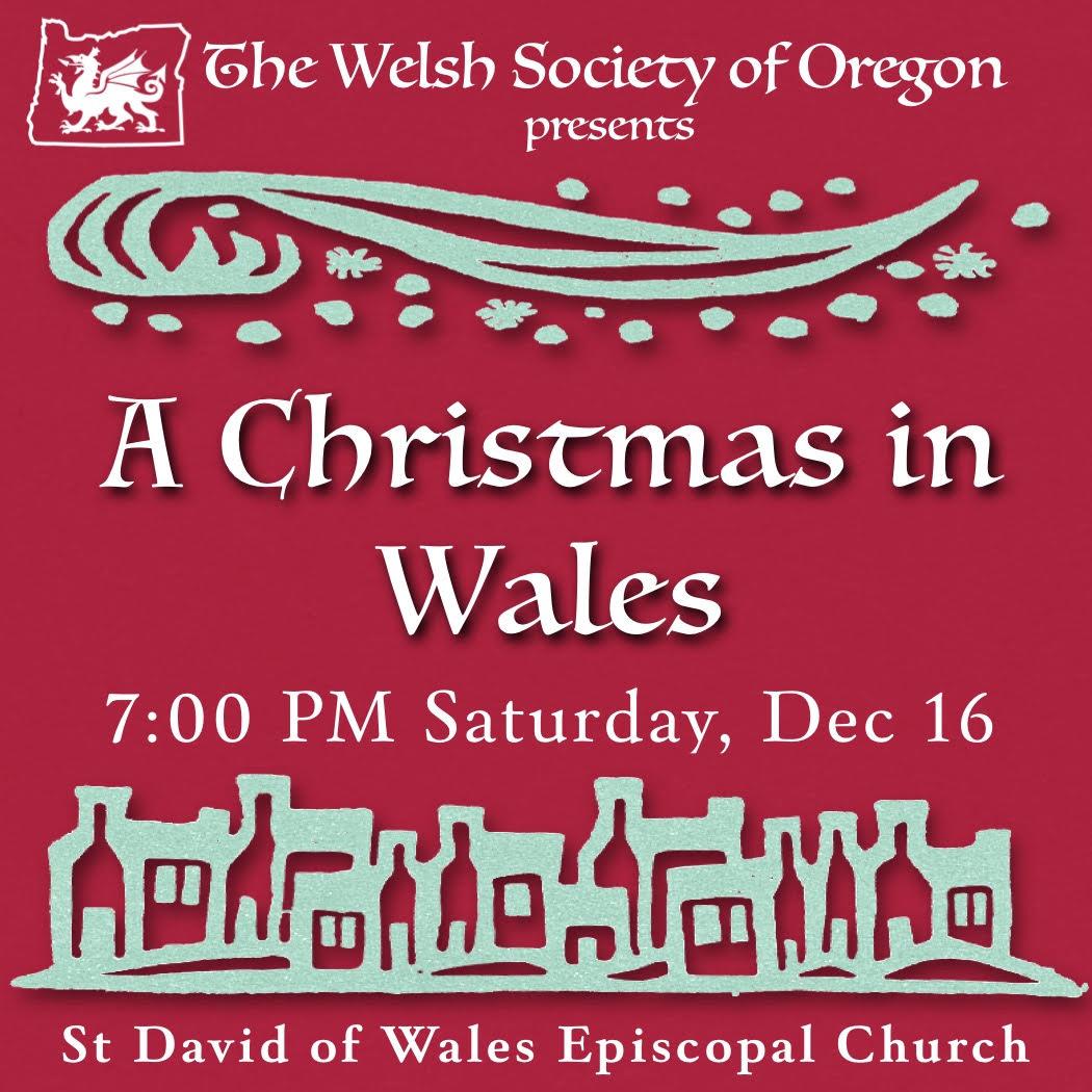 christmas in wales.jpg