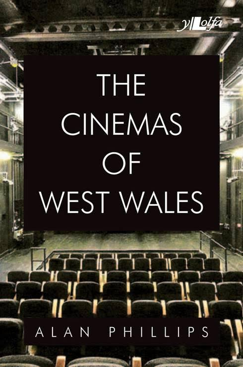 cinemas of west wales.jpg