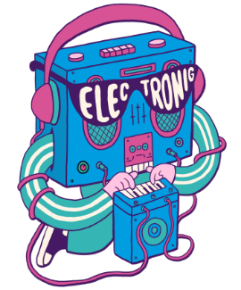 Electronig.png