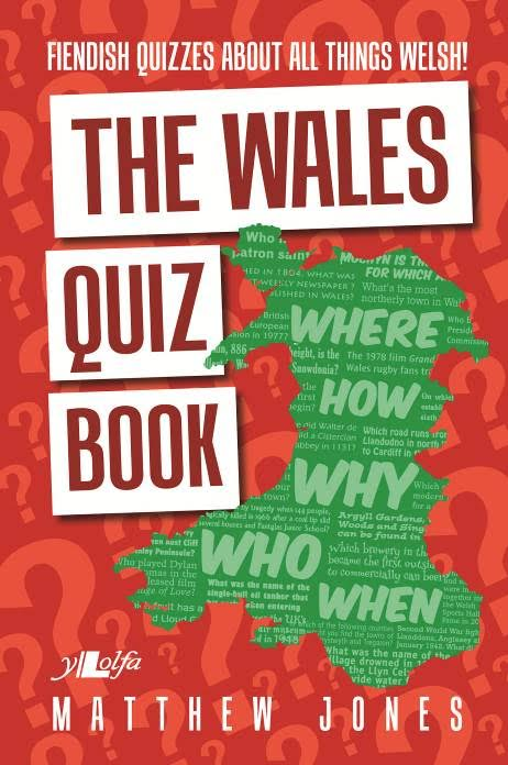 the_wales_quiz_book.jpg