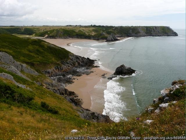 three_cliffs_bay.jpg