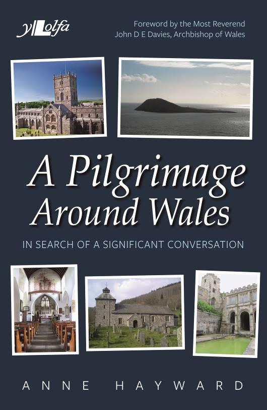 pilgrimage_wales.jpg