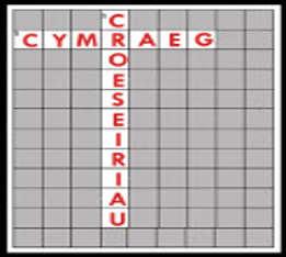 croeseiriau_cymraeg_2.jpg