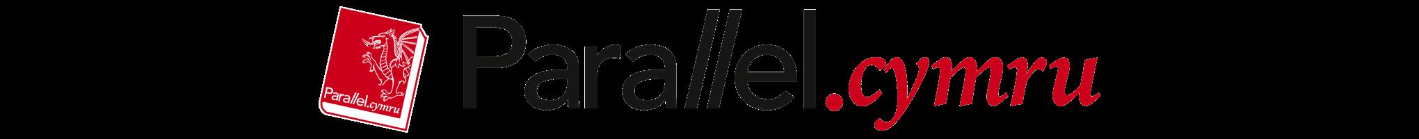 parallel.cymru logo horizontal.png