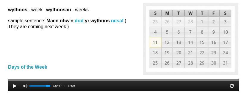 Wythnos.jpg