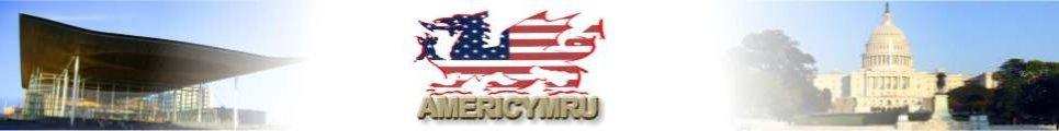 AmeriCymru banner