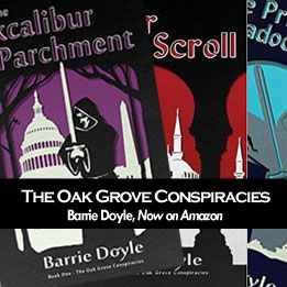 OakGroveConspiraciesAd.jpg