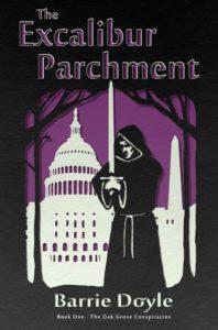excalibur_parchment .jpg