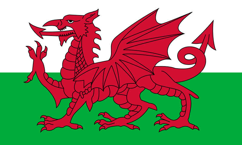 800pxFlag_of_Wales_2.svg.jpg