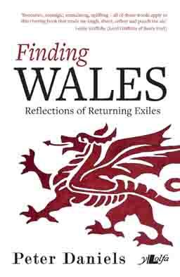 finding_wales.jpg