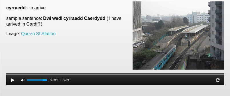 cyrraedd.jpg