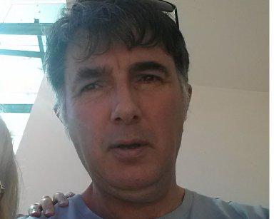 Paul Albufeira 2017.jpg