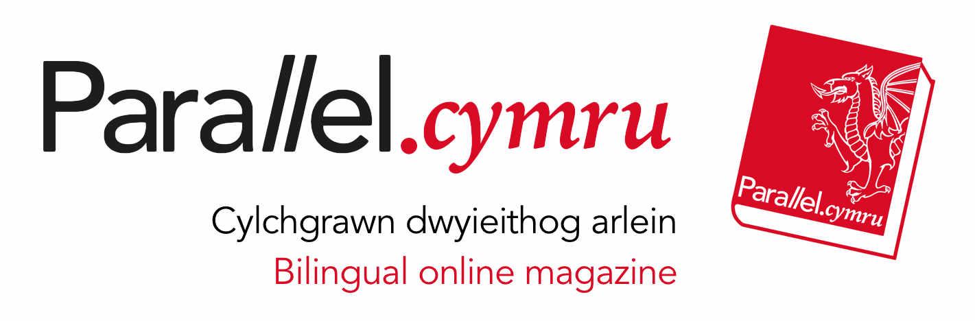 parallel-cymru.jpg