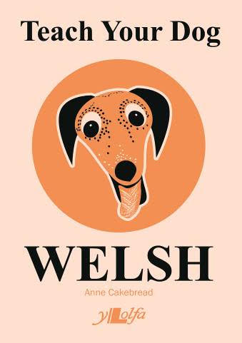 teachyourdogwelsh1.jpg