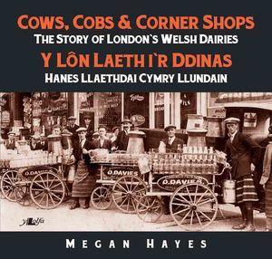 cowscobsandcornershops.jpg