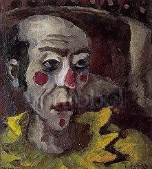 Johann_Robert_Schrch_Clown_1921.jpg