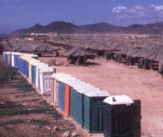 Empty_tents_and_portable_toilets_at_Camp_Oscar_Naval_Base_Guantanamo_Bay_Cuba.jpg