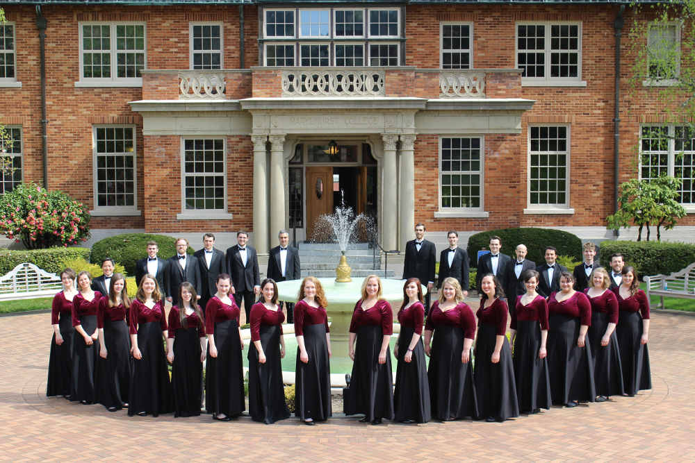 Chamber Choir Hi Res.jpg