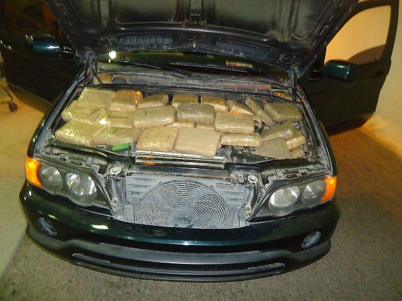 CBP_Drug_Seizures_Southwest_Border_15690307178.jpg