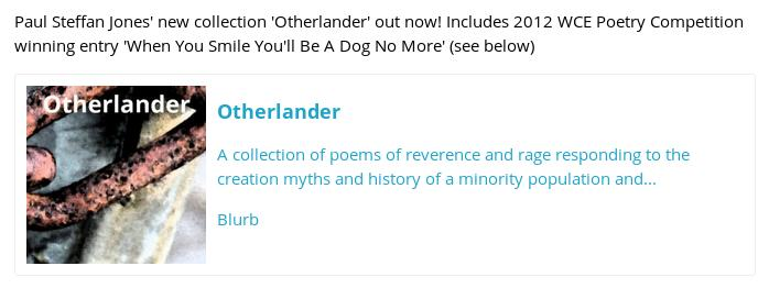 otherlander.jpg