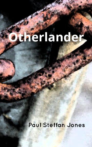 otherlander.jpeg