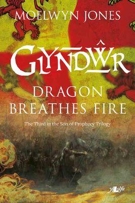 dragon breathes fire.jpg