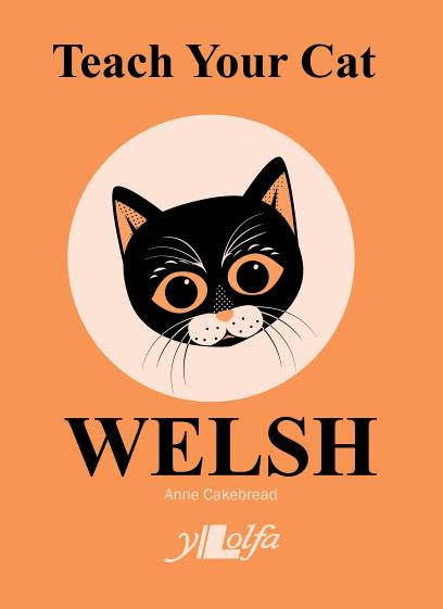 teach your cat welsh.jpg