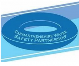 Carmarthenshire_Water_Safety_Partnership_logo.png