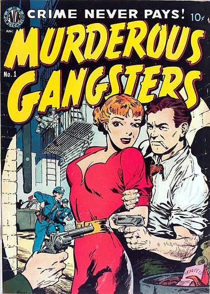 429pxMurderous_Gangsters_1.jpg