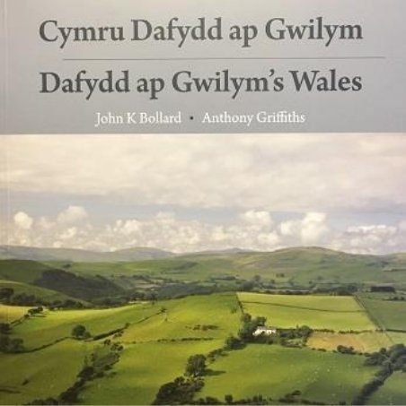 dafyddapgwilym.png
