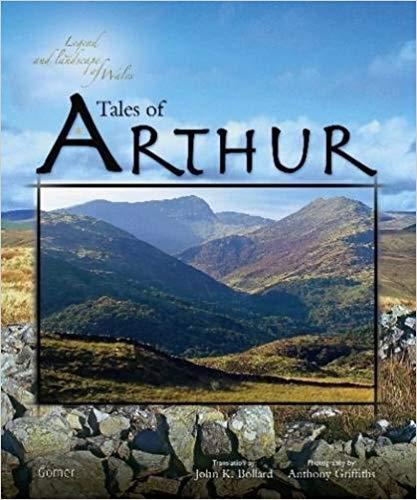 tales of arthur.jpg