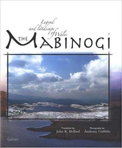 the mabinogi.jpg