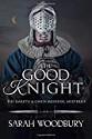 good knight2.jpg
