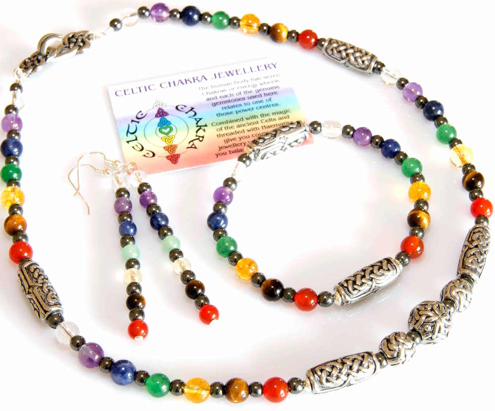 chakra set on white c.jpg
