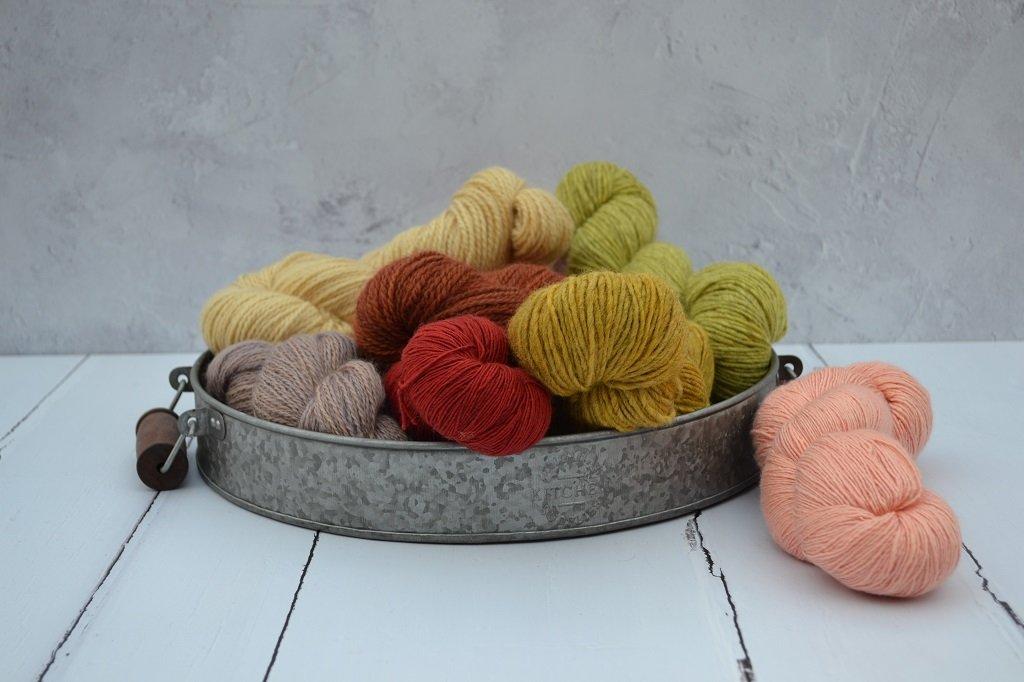 hand dyed yarn.jpg