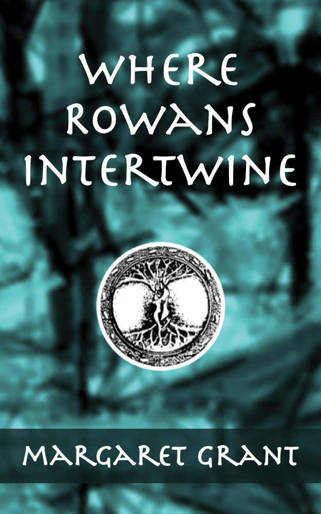 where rowans intertwine.jpg
