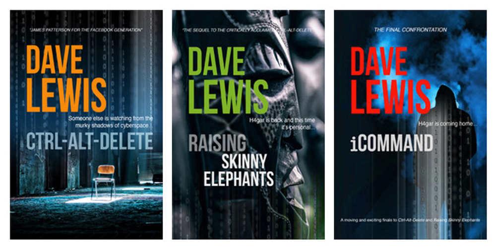 three_novels.jpeg