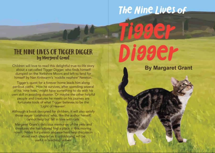 tiggerdigger6e1574450861104.jpeg