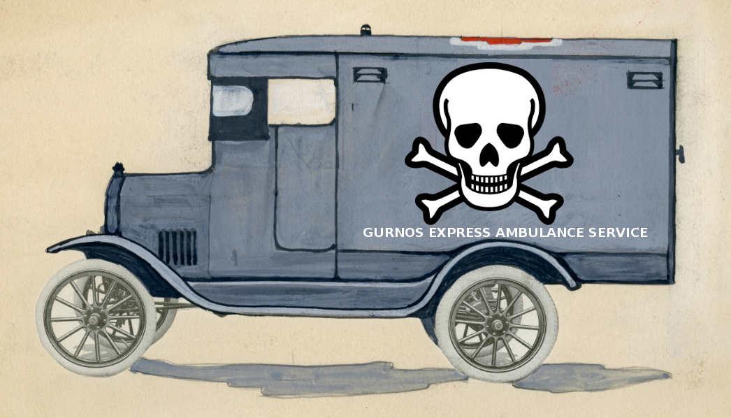 Henry_Lyman_Sayen_Ambulance.jpg