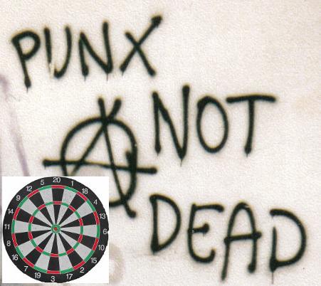 punk darts.jpg