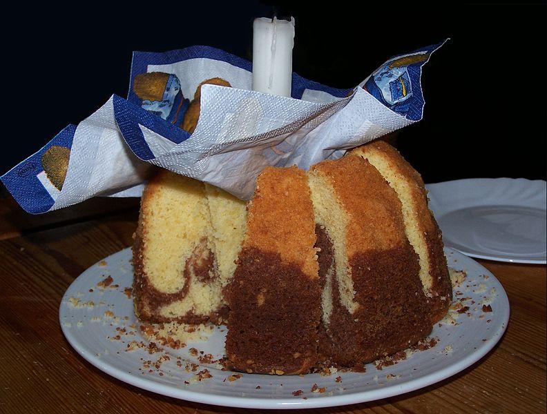 792pxBirthday_Cake2.jpg