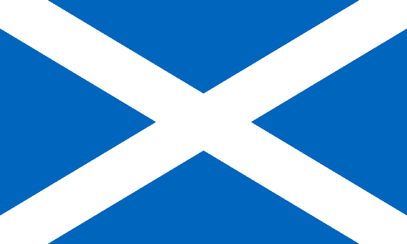 1920pxFlag_of_Scotland.svg.png
