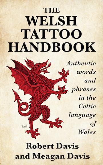WelshTattooHandbookCover72ppi.jpeg