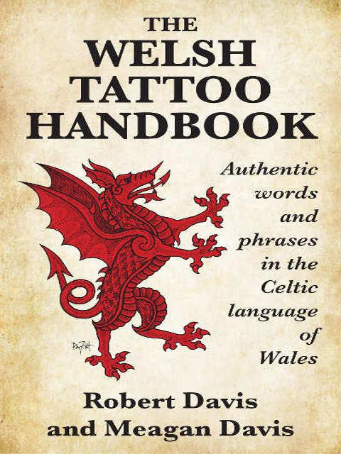 Welsh Tattoo Handbook cover 300ppi 1500x2400.jpg