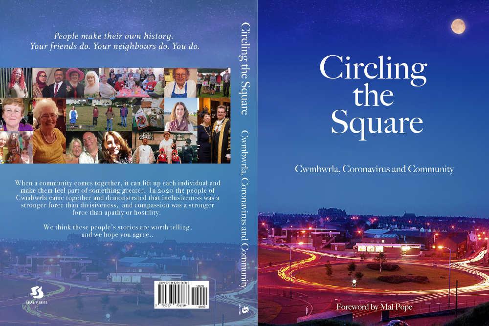 circling the square.jpg